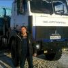 Виталий, 41, г.Ноябрьск