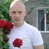 ник, 33, г.Каргаполье