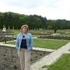 Olga, 56, г.Минеральные Воды