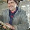 Дмитрий, 36, г.Ясный
