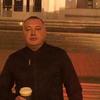 Давыд, 38, г.Климовск