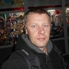 Руслан, 43, г.Кизел