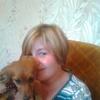 Татьяна, 47, г.Лахденпохья