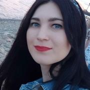 Анна 30 Санкт-Петербург