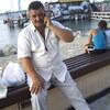 вано, 58, г.Лабытнанги