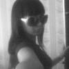 irina, 26, г.Алексеевская