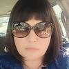 Марина, 39, г.Лесозаводск
