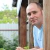 Евгений, 38, г.Тамбов
