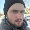 Maksim, 22, г.Уссурийск