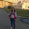 Ирина, 26, г.Курган