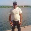 Nika, 39, г.Красный Сулин