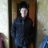 Макс, 35, г.Череповец