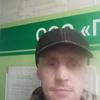 Сергей, 36, г.Архангельск