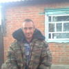 Саша, 46, г.Восход