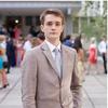 Дмитрий, 20, г.Симферополь