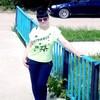 Светлана, 41, г.Хвалынск