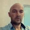 Анатолий, 41, г.Саки