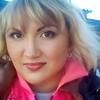 Аленачка, 29, г.Анжеро-Судженск