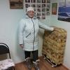 Валентина, 54, г.Дзержинский