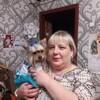 Светлана, 40, г.Осинники