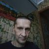 Сергей, 46, г.Боровичи