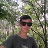 Артур Лубсанов, 16, г.Улан-Удэ