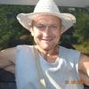 павел, 43, г.Узловая
