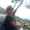 Светлана, 47, г.Воронеж