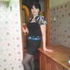 татьяна, 36, г.Курск