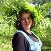 Елена, 44, г.Боровичи