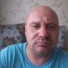 денис, 43, г.Петропавловск-Камчатский