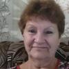Надежда, 62, г.Красноармейск (Саратовск.)