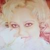 Ирина, 40, г.Гари