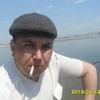 DMITRII, 39, г.Селенгинск