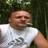ренат, 40, г.Купавна