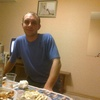 дмитрий, 34, г.Аркадак