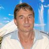 Юрий, 53, г.Егорлыкская