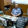 Сергей, 51, г.Отрадный