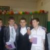 Илья, 21, г.Селенгинск