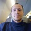 Юрий, 31, г.Гремячинск