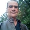 Александр, 50, г.Петушки