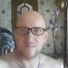 владимир, 45, г.Канск