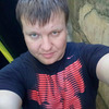 Стас, 31, г.Пески