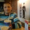 Kot, 36, г.Коркино