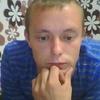 Alekcandr, 27, г.Заокский