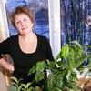Нина Алдошина(Федотов, 56, г.Сыктывкар