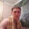 Евгений, 31, г.Усть-Кут