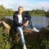 Nikolai, 41, г.Ломоносов