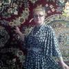 Екатерина, 59, г.Вологда
