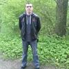 Сергей, 37, г.Черняховск